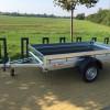 Přívěsný vozík TRIGANO (260x129)