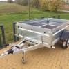 Multifunkční bržděný přívěsný vozík TRIGANO PRO (253x129)